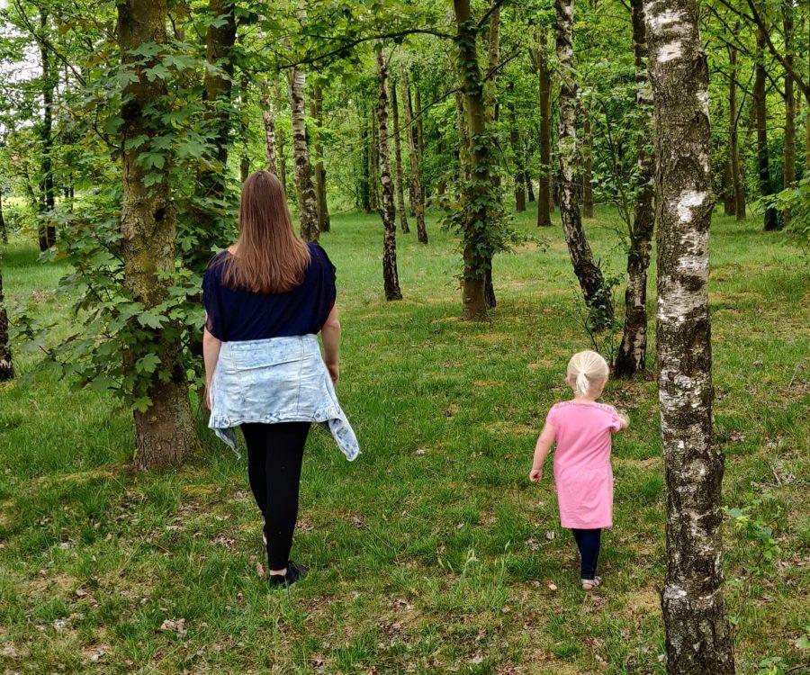 bewegen-focus-mindset-moeder-min