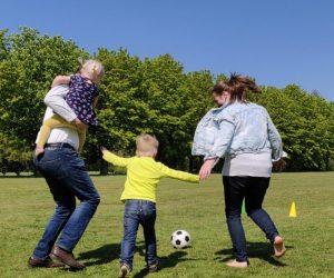 gezin-energie-plezier-genieten